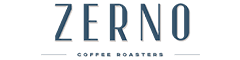 Zerno.Moscow-